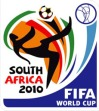 "SELAMAT DATANG ""World Cup 2010"""