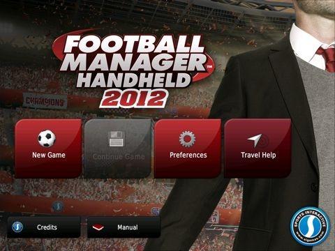 download games sepak bola 2010